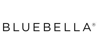 Bluebella