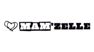 Mam'Zelle