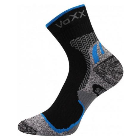 Voxx SYNERGY - Socks