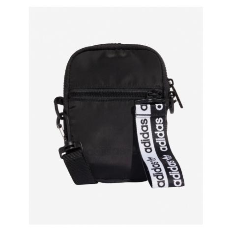 adidas Originals R.Y.V. Festival Cross body bag Black