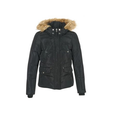 Vero Moda FEA women's Jacket in Black