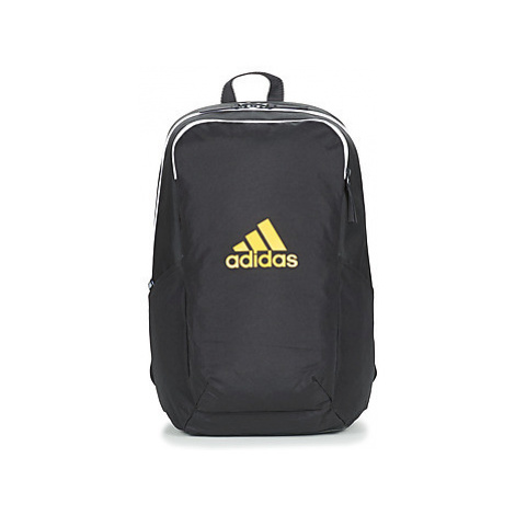 Adidas PARKHOOD men's Backpack in Grey