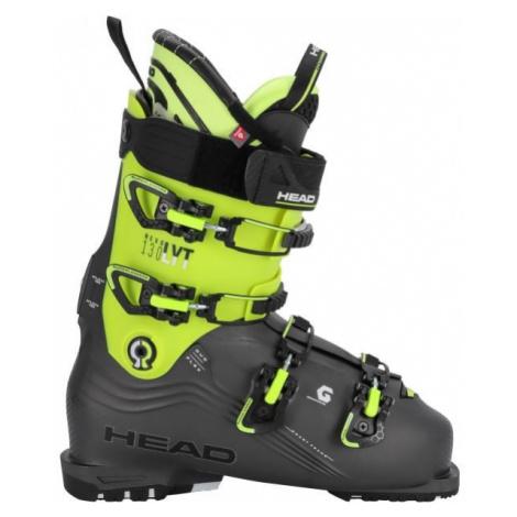 Head NEXO LYT 130 - Men's ski boots