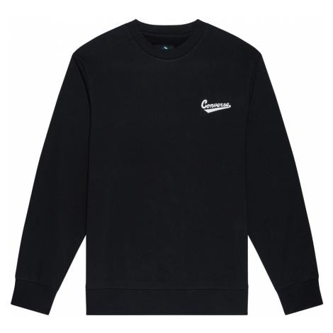 Nova Crew Sweatshirt Converse