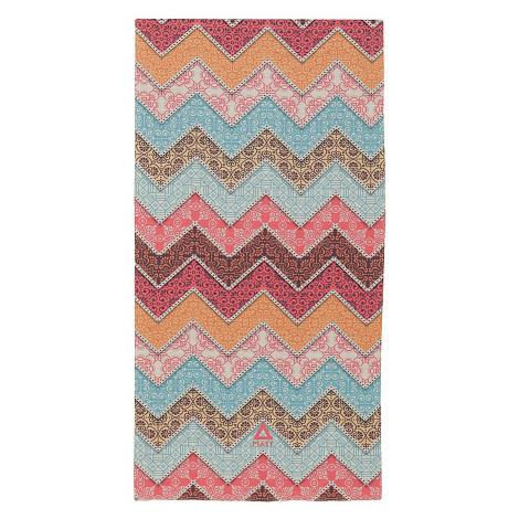 shawl Matt 5849/Coolmax Pro - 925