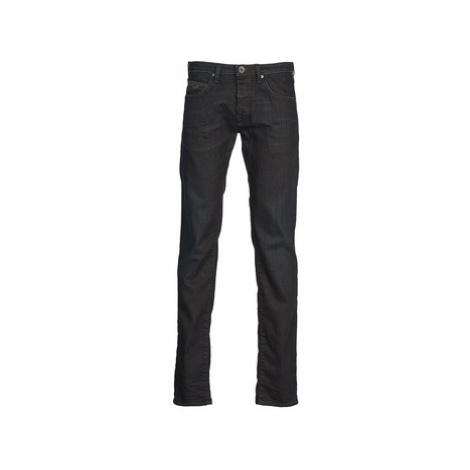 Gas MITCH men's Jeans in Blue
