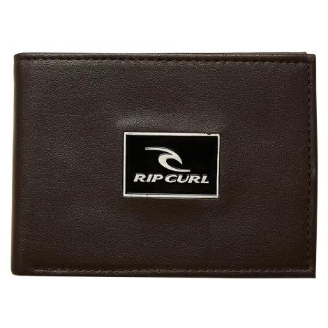 wallet Rip Curl Corpawatu PU All Day - Brown - men´s