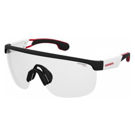 Carrera Sunglasses 4004/S Polarized 4NL/SW