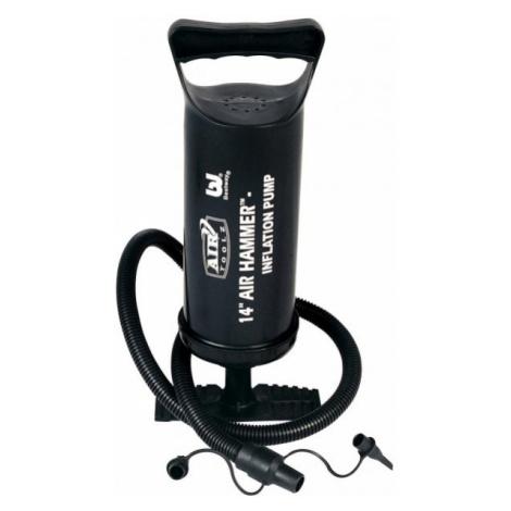 Bestway 14Air Hammer - Hand pump - Bestway