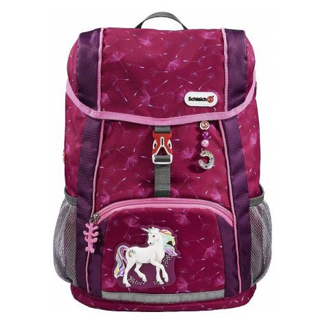 backpack Hama - Step By Step 183705/Bayala Duhový Jednorožec - Pink - kid´s