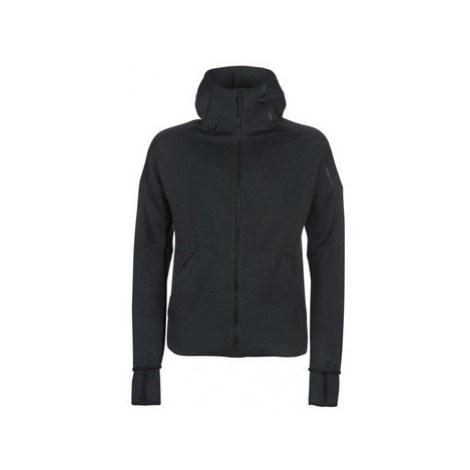 Adidas EB5232 men's Sweatshirt in Black