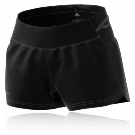 Adidas Terrex Women's Trail Shorts - AW20