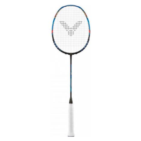 Victor Thruster F - Badminton racquet