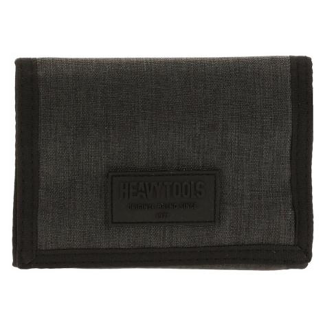 wallet Heavy Tools Edorka - Frost
