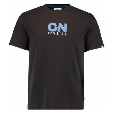 O'Neill LM ON CAPITAL T-SHIRT - Men's T-Shirt