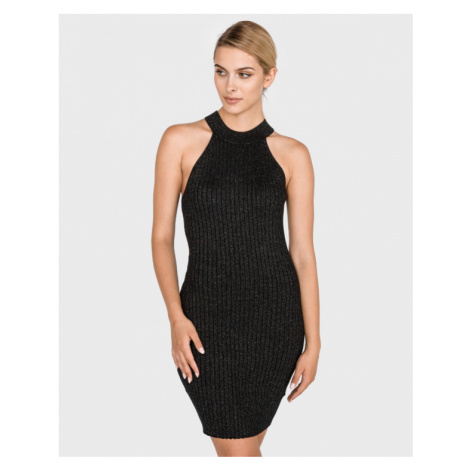 Guess Ambra Dress Black