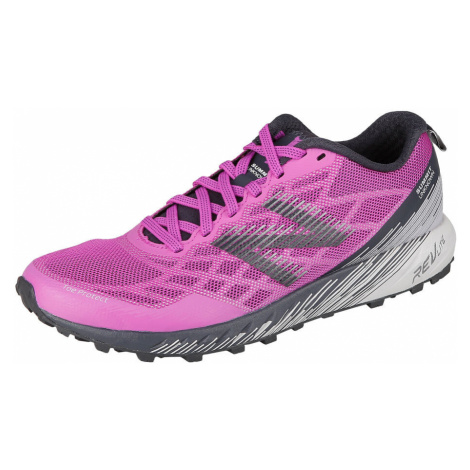 Summit Unknown Trail Running Shoe Women New Balance