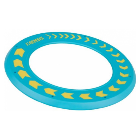 Kensis LACER blue - Frisbee