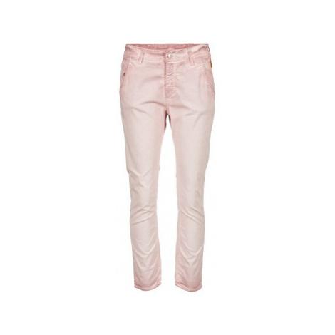 Meltin'pot LIZA women's in Pink