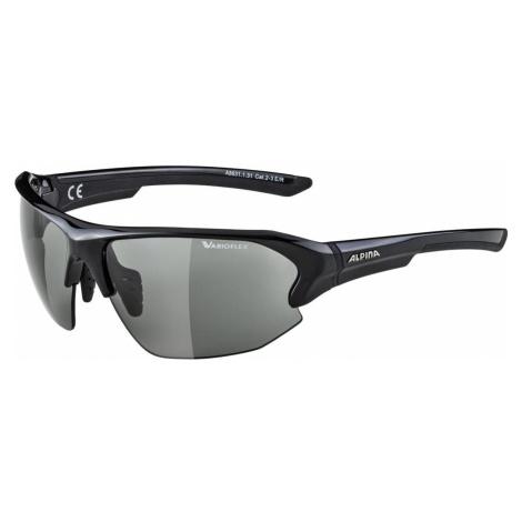 Alpina Sunglasses Lyron HR VL A8631131