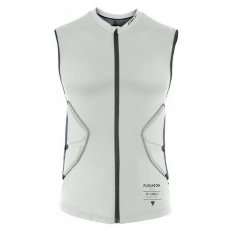 Dainese FLEXAGON WAISTCOAT W - Men's wind resistant vest