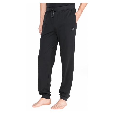 BOSS Hugo Boss Mix&Match Sleeping pants Black