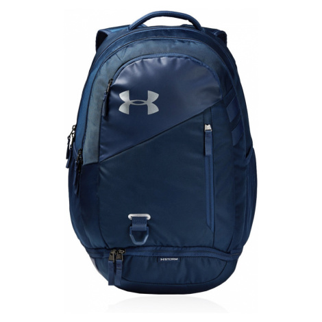 Under Armour Hustle 4.0 Backpack - SS20