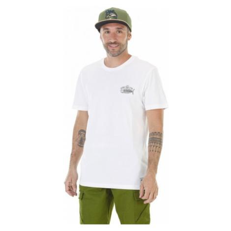 Picture PHILBROOK white - Men's T-Shirt
