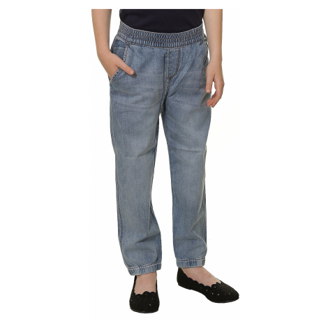 jeans Roxy Make You Happy - BLC0/Med Blue Wash