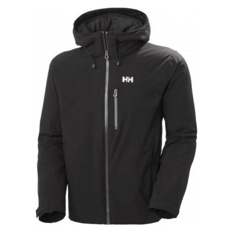 Helly Hansen SWIFT 4.0 JACKET - Men's ski jacket
