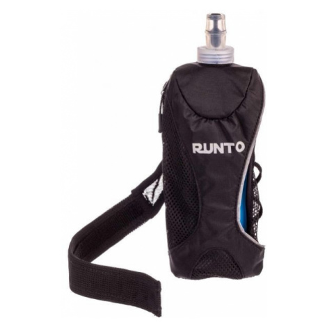 Runto RT-FLUID black - Hand water carrier