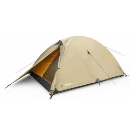 TRIMM COMET beige - Camping tent