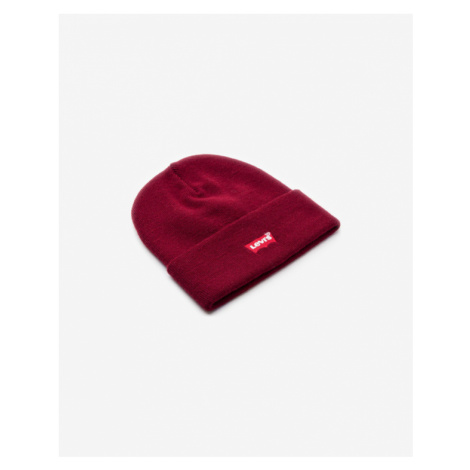 Levi's® Batwing Cap Red Levi´s