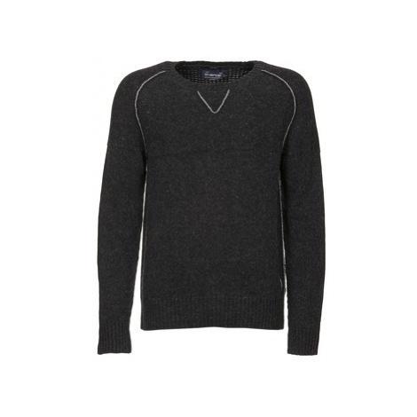 Energie TOWNS men's Sweater in Grey