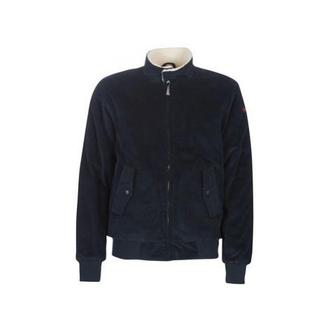 Harrington HARRINGTON LIAM men's Jacket in Blue