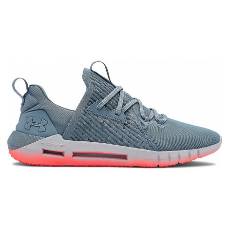Under Armour HOVR™ Sneakers Blue Grey