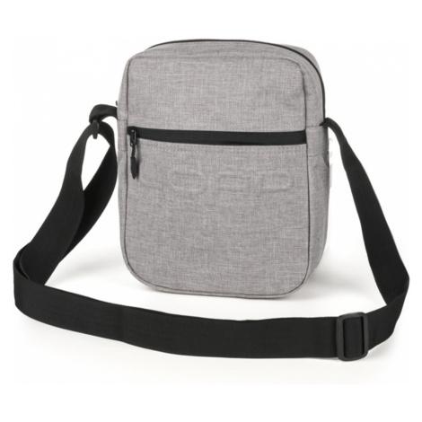 Loap Spectran Cross body bag Grey