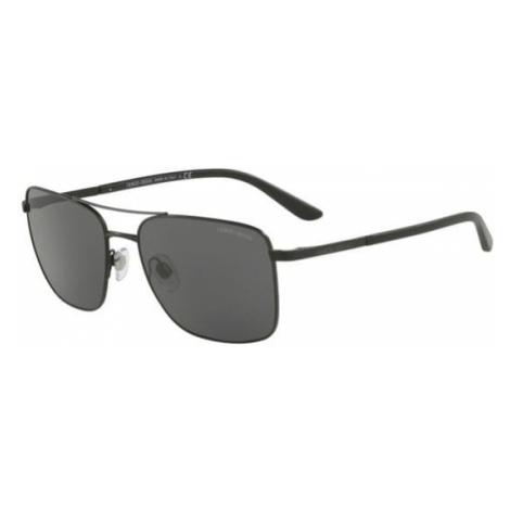 Giorgio Armani Sunglasses AR6065 300187