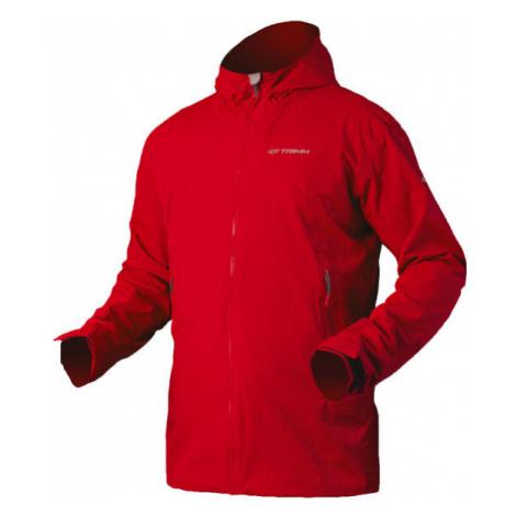 TRIMM FOXTER - Men's outdoor jacket
