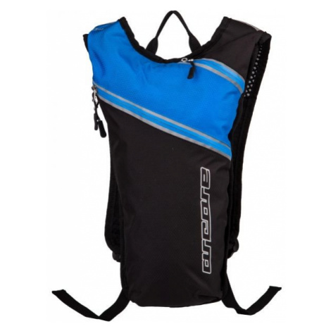 Arcore RUNNING BACKPACK black - Running backpack