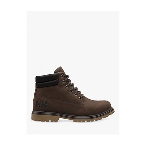 Helly Hansen Fremont Men's Walking Boots