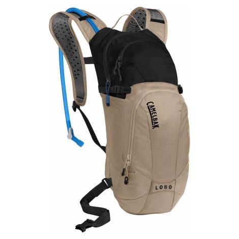 backpack Camelbak Lobo - Kelp/Black