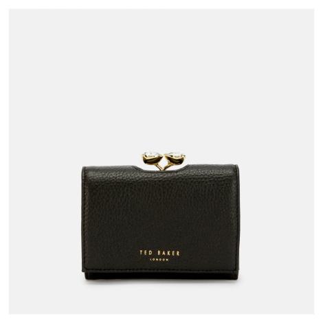 Women's wallets Ted Baker