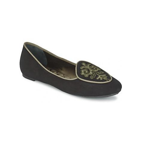 Etro 3059 women's Shoes (Pumps / Ballerinas) in Black