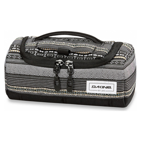 cosmetic bag Dakine Revival Kit Small - Zion - women´s