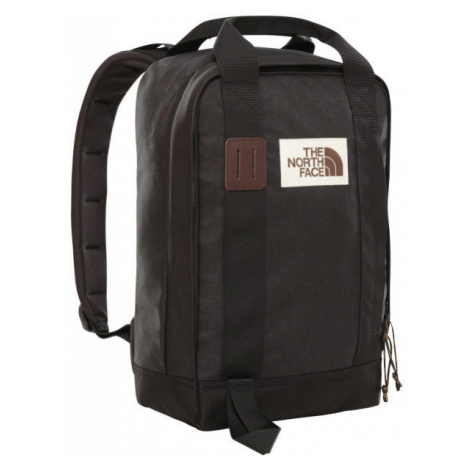 The North Face TOTE black - Backpack