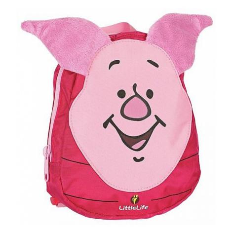backpack Littlelife Disney Toddler Backpack - Piglet - kid´s