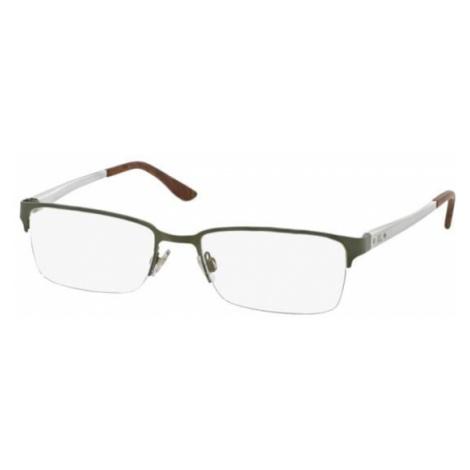 Ralph Lauren Eyeglasses RL5089 9283