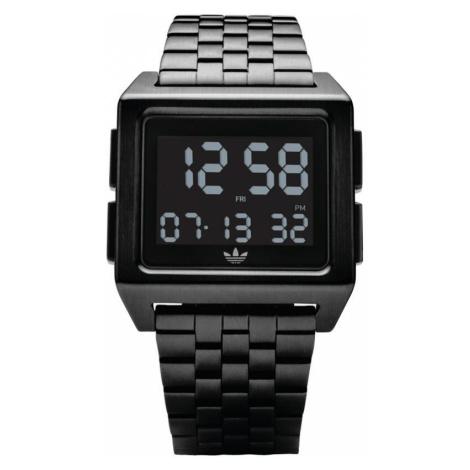 Adidas Originals Archive_M1 Watch