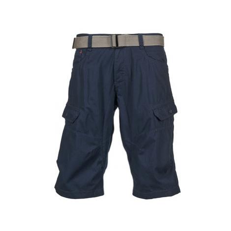 Celio ROCOURTE men's Shorts in Blue
